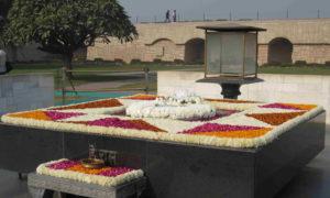 Chorten 4 Delhi 03 - md