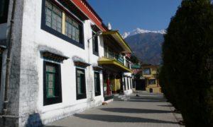 Chorten Dharamsala (3)