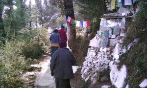 Chorten Dharamsala (5) - md