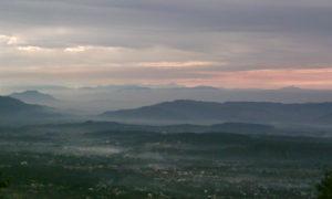 Chorten Dharamsala (6)