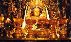 Chorten Lhasa 4