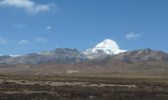 Chorten Tibete Kailash 1405 (46) p md