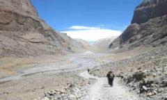 Chorten Tibete Kailash 1405 (8) p md