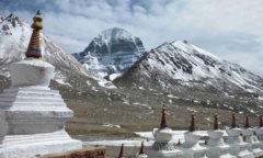 Chorten Tibete Kailash 1405 (97) md