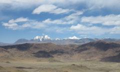 Chorten Tibete Saga Kailash 1405 (135) md