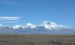 Chorten Tibete Saga Kailash 1405 p md