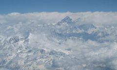 Chorten Himalaya Voo Everest 8 - md