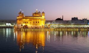 chorten-india-amritsar-golden-temple-p-md