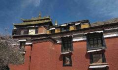 Chorten Tibete Shigatse 1404 (65) md