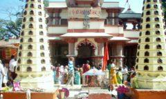 Chorten Mumbai Lakshmi 6