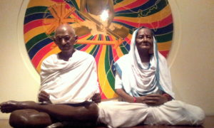 Chorten Delhi Gandhi 025 md