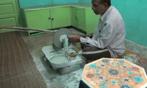 Chorten India Agra (22) p md