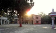 Chorten India Rishikesh 523 md
