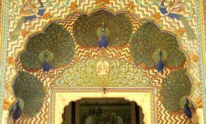Chorten Jaipur 1