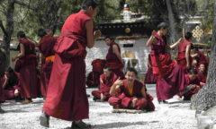 Chorten Lhasa 108 - md