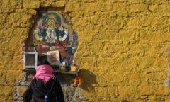 Chorten Lhasa 18 - md