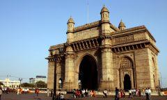Chorten Mumbai 5