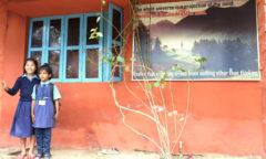 Chorten Sarnath Alice 1 - md p