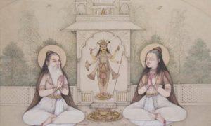 Mughal 1