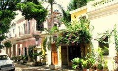 Chorten Pondicherry 7