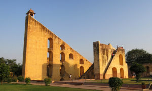 Chorten Jaipur 5