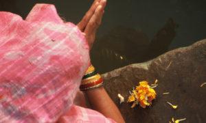 Chorten 3 Varanasi 04 horiz
